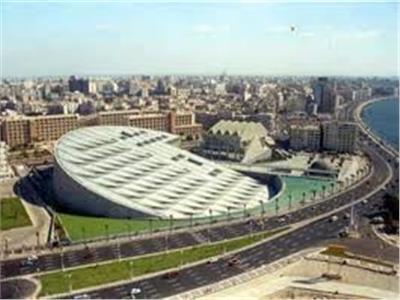 انطلاق مشروع «ذاكرة العرب» بمكتبة الإسكندرية