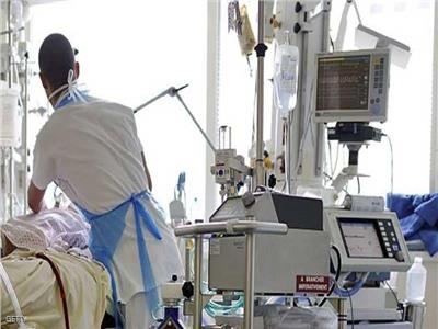 مخالفًا لتوقعات الأطباء.. طفل يعود للحياة بعد نزع أجهزة التنفس