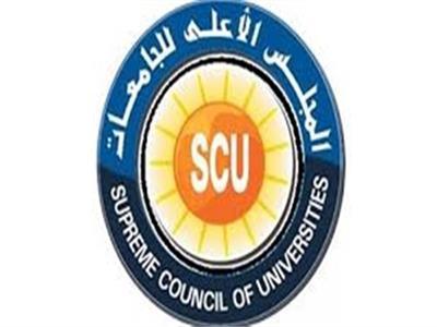 التعليم العالي: لامساس بالحقوق القانونية لخريجي وطلاب العلوم التطبيقية