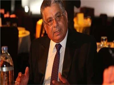 الاتحاد العربي لليد ينظم ندوة عن إصابات مفصل الكتف