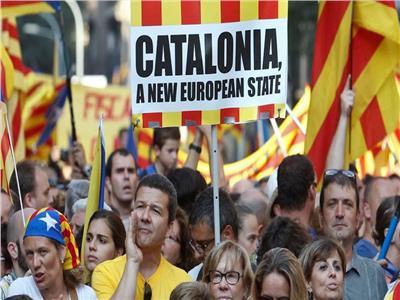 حق تقرير المصير.. مطلب «كتالونيا» المرفوض من إسبانيا