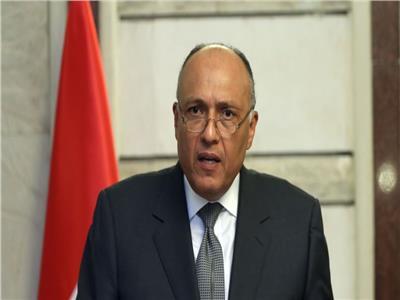 وزير الخارجية يتوجه إلى طوكيو للمشاركة باجتماعات «التيكاد»