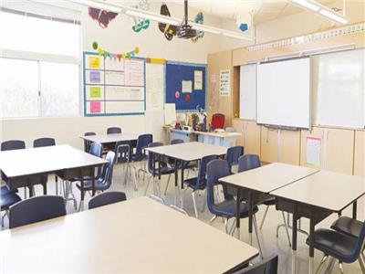 «قتل وفقع العين».. جرائم هزت المدارس في بداية الدراسة
