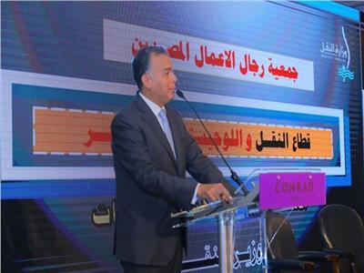 عرفات: مفاوضات مع شركات فرنسية وألمانية لإدارة خطوط المترو الجديدة