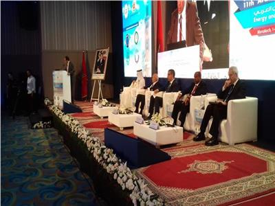 ننشر توصيات مؤتمر الطاقة العربي