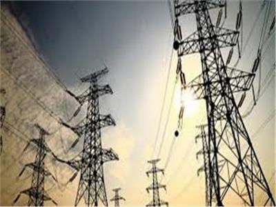 الكهرباء: الحمل المتوقع اليوم 29.8 ألف ميجاوات