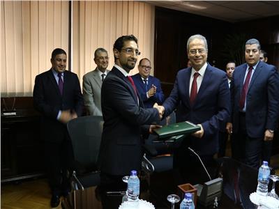 وزارة الكهرباء: إنشاء 14 مركز تحكم حتى نهاية 2019