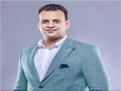 أحمد شملة رئيساً لبعثة المصري بالكونغو لمواجهة فيتا كلوب