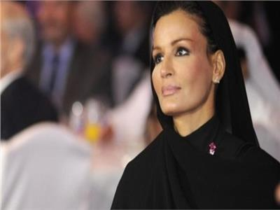 شاهد| وثيقة تثبت دعم «موزة» لإرهابي حاول إثارة الفوضى في السعودية