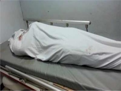 العلاقات الآثمة وراء مقتل مسن في أسيوط