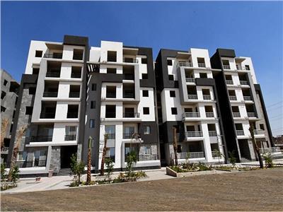 الإسكان: مشروع JANNA بأفضل المواقع بالمدن الجديدة