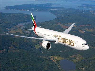 صور| «طيران الإمارات» تحتفل بيوم الطيران المدني عبر «إنستجرام»