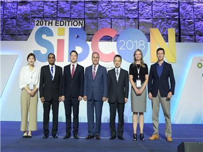 «اقتصادية قناة السويس» توقع مذكرة تفاهم مع 9 دول