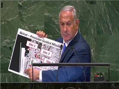 البرلمان اللبناني: ادعاءات «نتنياهو» حول وجود صواريخ لحزب الله كاذبة