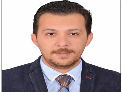 أمين حزب الغد بالشرقية يهنئ الرئيس والقوات المسلحة بذكرى نصر أكتوبر