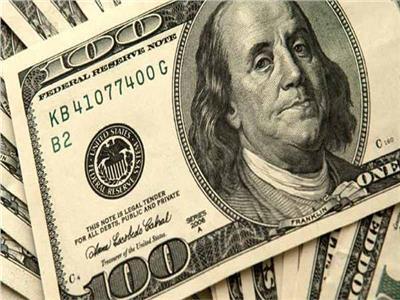 سعر «الدولار» في البنوك السبت 6 أكتوبر