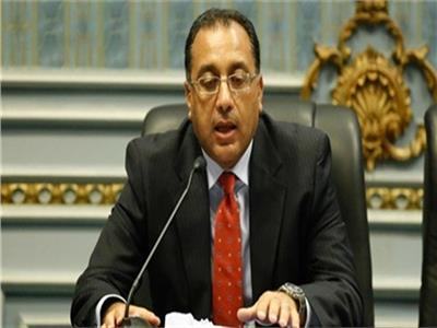 «مدبولي» يكلف فريق متابعة بمجلس الوزراء بتفقد مشروعات بورسعيد