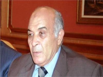 بوابة الكترونية بمحكمة استئناف القاهرة للتيسير على المتقاضيين