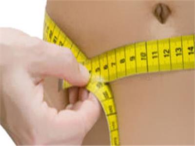 كل ما تريدين معرفته عن بالون المعدة لإنقاص الوزن