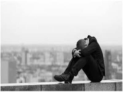 مقترحات القراء  تنظيم دورات تثقيفية للشباب للحد من ظاهرة الانتحار