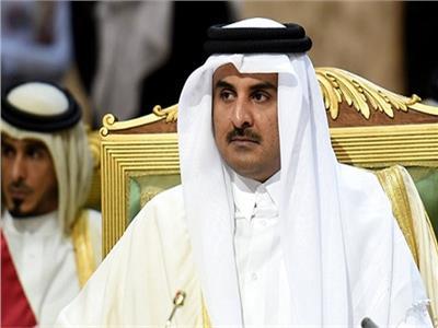 شاهد| تخبط وخسائر فادحة للنظام القطري بعد 500 يوم المقاطعة العربية