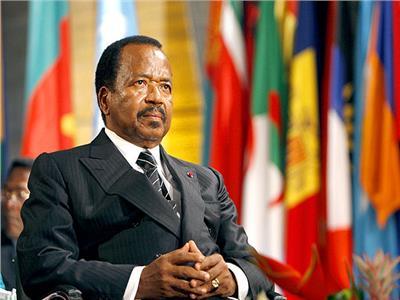انطلاق الانتخابات الرئاسية في الكاميرون .. وبيا يسعى لتمديد حكمه لولايةٍ سابعةٍ