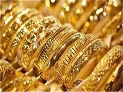 ننشر«أسعار الذهب المحلية» بالأسواق.. اليوم