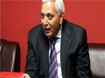 وزير الشباب ومحافظ الدقهلية يطلقان مبادرة «يلا بينا قرارنا بإيدينا »