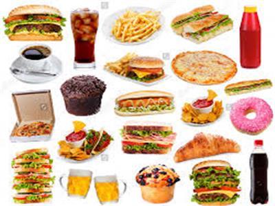 أغذية تسبب السرطان .. أبرزها الطماطم والمشروبات الغازية