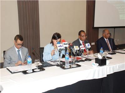 « الدخيري» تشكيل تحالف لتطوير قطاع التمور في المنطقة العربية