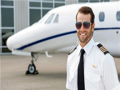 تعرف علي وظائف شركة مصر للطيران
