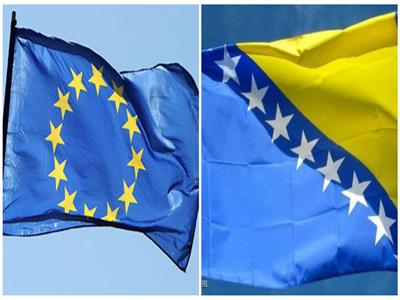 انتخابات «البوسنة والهرسك».. بوصلة انضمام «سراييفو» للاتحاد الأوروبي