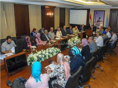 محافظ الإسكندرية: بدء منظومة ترخيص «التوك توك» 1 نوفمبر