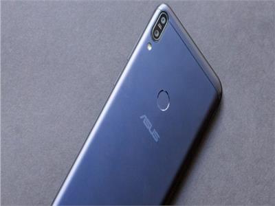 تسريبات لهاتفي ZenFone Max M2 وZenFone Max Pro M2