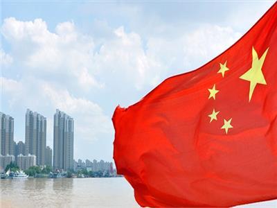 الصين تكسر الرقم القياسي لـ«جينيس» بأضخم عرض بيانو خيري عالمي