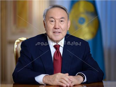 رئيس كازاخستان: رفاهية الشعب والدخول في عداد الدول المتقدمة هدفنا