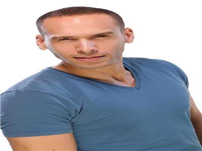 أحمد نجار ينضم لـ «بحر»