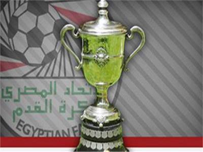 حكام مباريات الإثنين في دور الـ 32 لكأس مصر