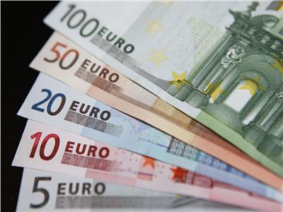 تباين أسعار العملات الأجنبية أمام الجنيه المصري بعد أجازة 6 أكتوبر