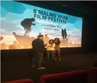 سلوى محمد علي: أنا ضد السينما النظيفة