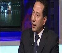 فيديو| باحث سياسي: الجيش نجح في فرض السيطرة على الحدود الشرقية