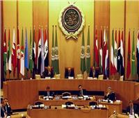 الجامعة العربية تستضيف وفد من أكاديمية ناصر العسكرية