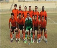 بالفيديو..المنصورة تطيح بالداخلية من كأس مصر