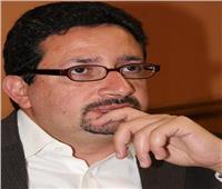 حوار| البروفيسور أحمد عبد السلام: الفتاوى الشاذة من أسباب التطرف