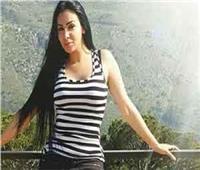 حبس مريهان حسين في «كمين الهرم» عامين ونصف