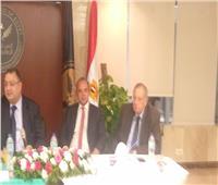 محمد فريد: يجب اتخاذ إجراءات لزيادة التداول في البورصة