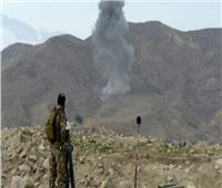 أفغانستان بعد 17 عامًا من الحرب الأمريكية.. القتل والدمار متلازمان