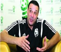 فيديو| عصام عبدالفتاح يكشف حقيقة اعتبار لاعبي دول شمال إفريقيا «مصريين»