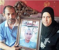 حكاية بطل| «الشهيد محمود العبد» قتل ١١ تكفيرياً قبل استشهاده