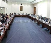 التعليم العالي: اللجنة الوطنية لليونسكو تشارك في الدورة الـ39 للمجلس التنفيذى لـ«إيسيسكو»